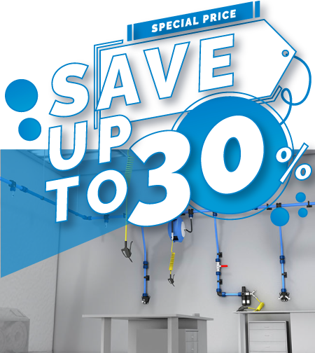 Save up to 30% Special price Home Movil