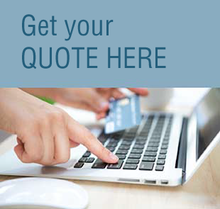 Get your Quote Here home pick
