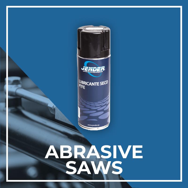 Abrasive Saws Category Pick