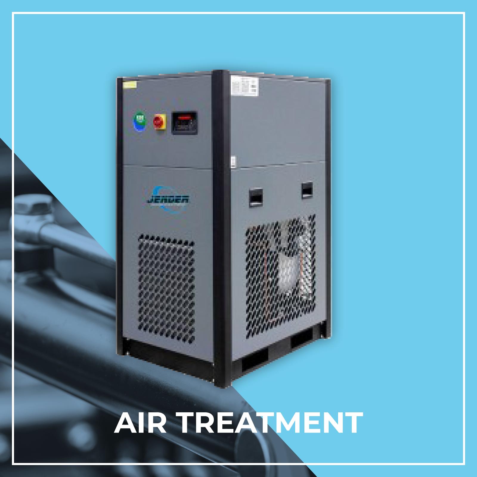 Air Treatment home pick