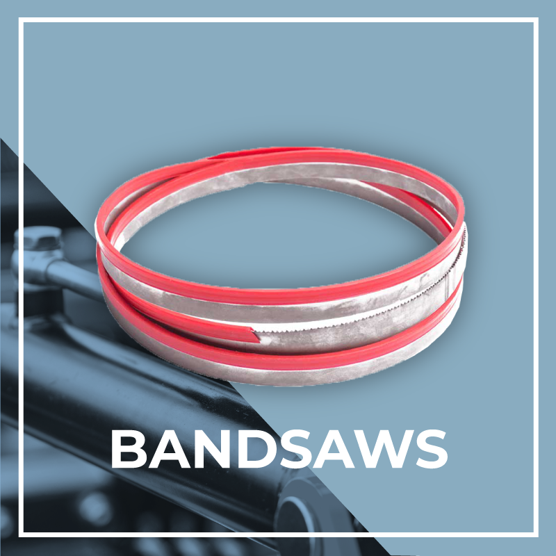 BandSaws Category Pick