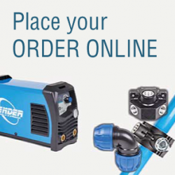 Place your Order Online home pick