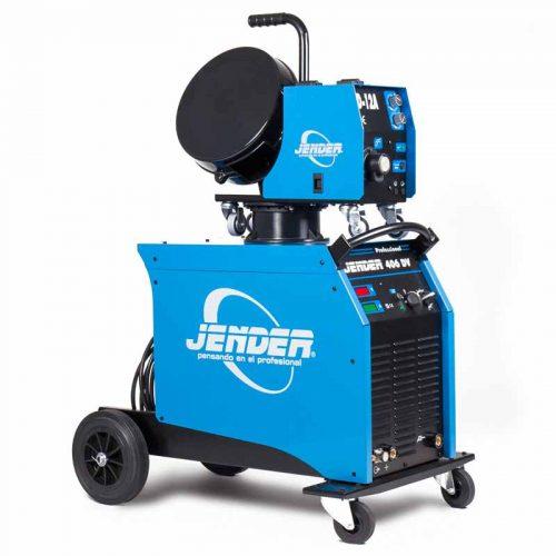 Inverter Welding Machine MIG/MAG