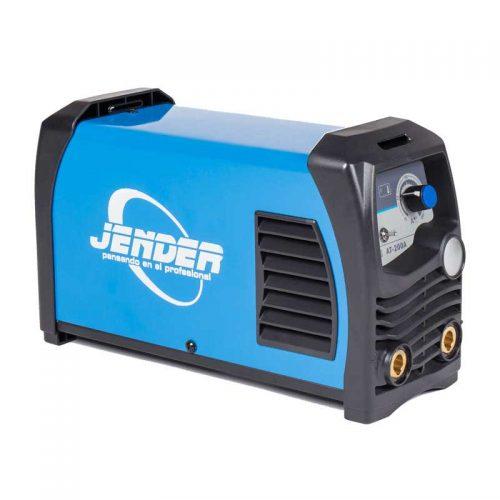 Inverter machine 200 AMP