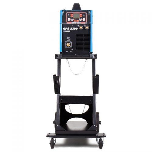 GPS 2300 Inverter Welding Machine
