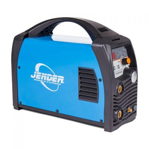 Inverter welding machine 200 Jender