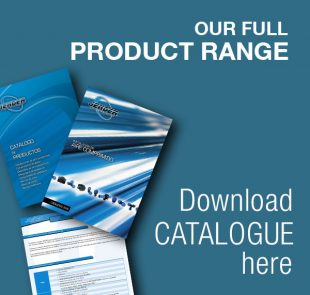 Our Full product Range Download Catalogue here