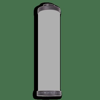 Active Carbon Filter Cartridge