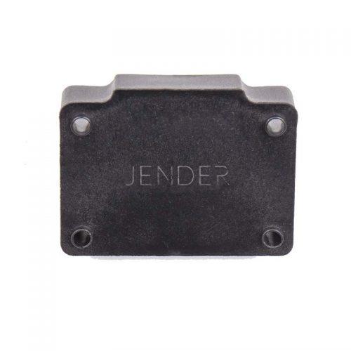 Distributor spacer Jender