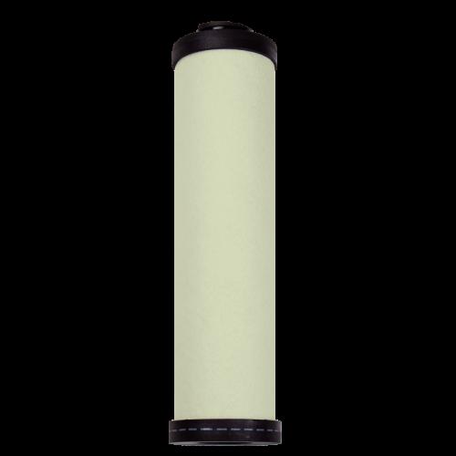 Filter Cartridge Various sizes Jender