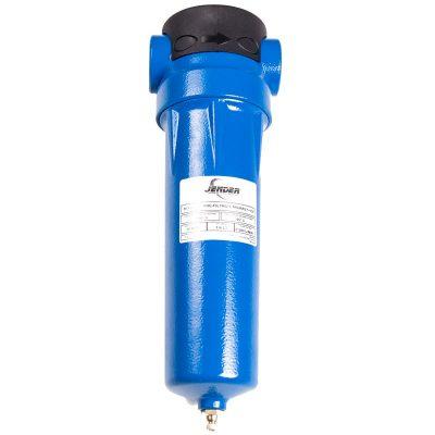 Cyclone Filter Separator Various Sizes