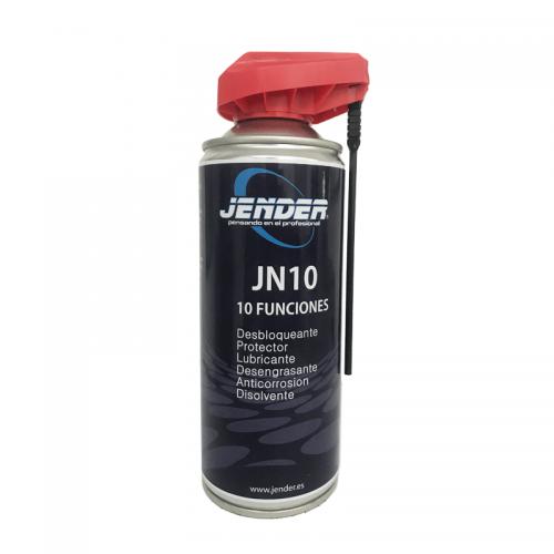 Multi purpose spray JN10