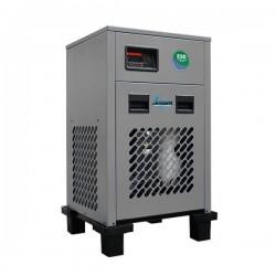 Jender 1100 refrigerated dryer