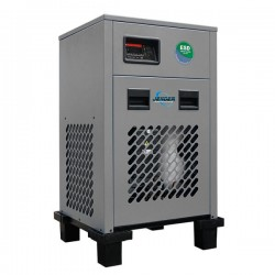 JKE 1210 Refrigerated Dryer