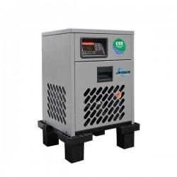JKE 138 Refrigerated Dryer JENDER