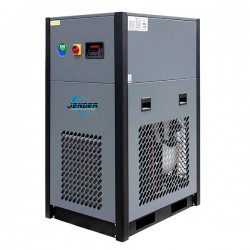 JKE 1623 Refrigerated Dryer