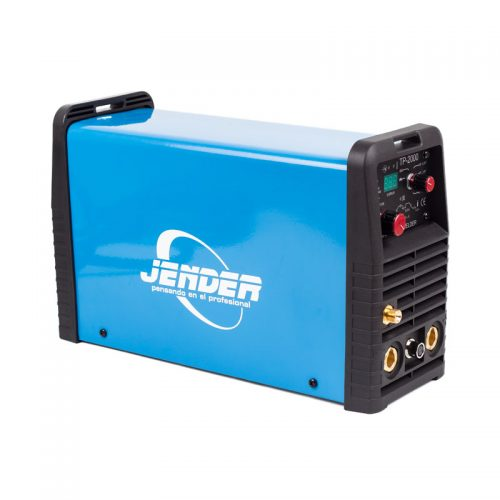 Inverter Welding machine 200 side